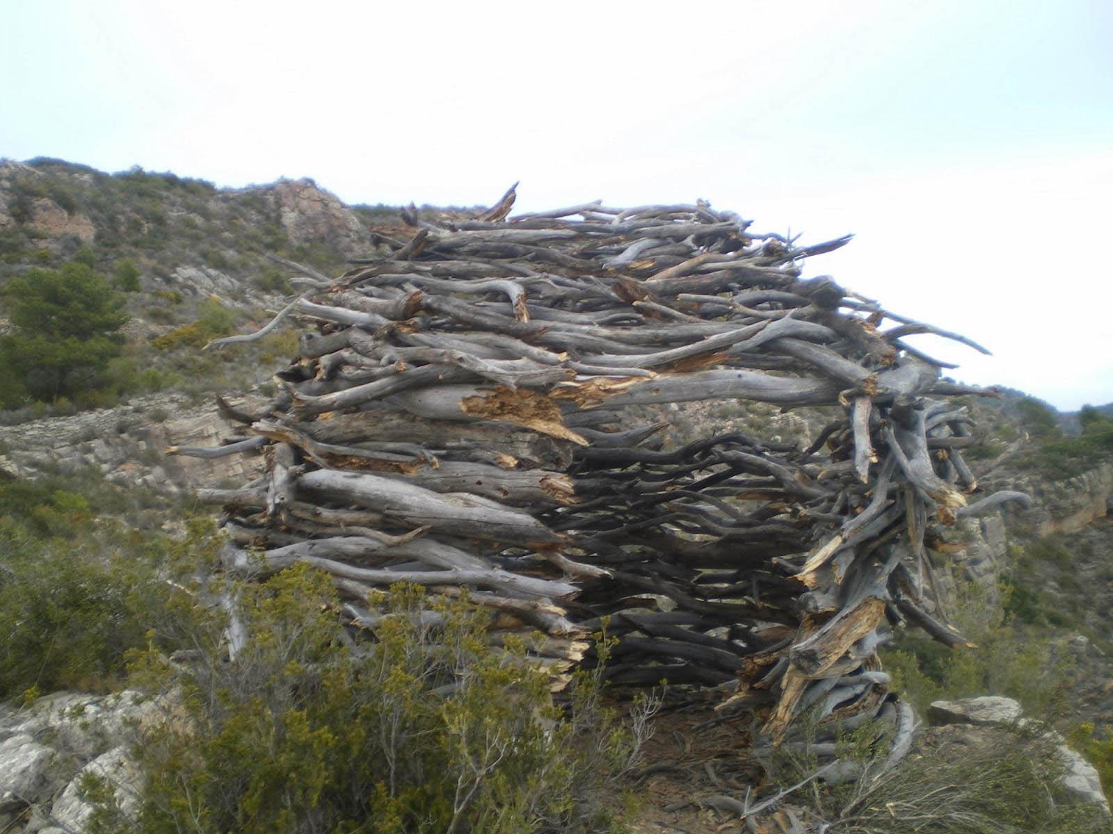 refugio madera2