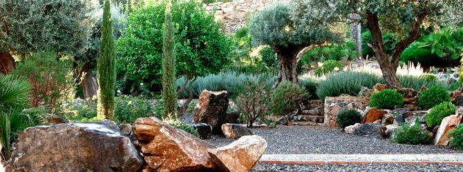 10 motivos para contratar un paisajista paissano - Paisajistas en madrid ...