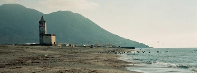 Movimientos del Paisaje – Cabo de Gata