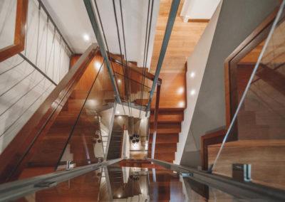 diseño de interiores y decoración almería