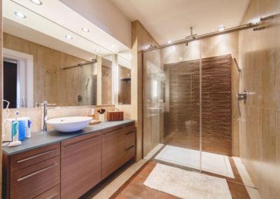 diseño de interiores y decoración almería baño
