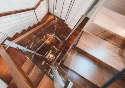 diseño de interiores y decoración almería vivienda
