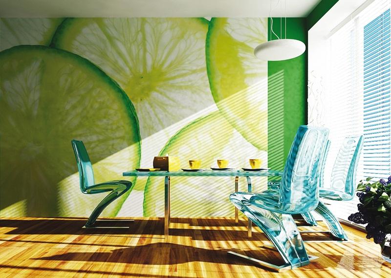 decoracion de interiores almeria