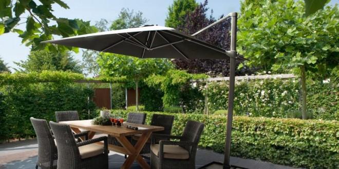 Principios fundamentales para el mantenimiento de jardines